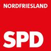 SPD Nordfriesland